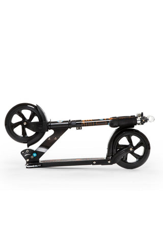 Image of Scooter Micro Negro / Black