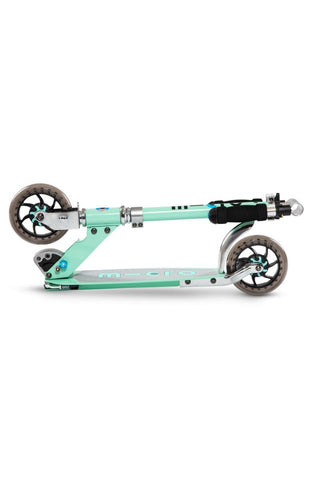 Scooter Micro Speed Menta / Mint