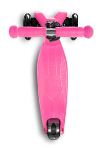 Scooter Maxi Micro Classic Rosa / Shocking Pink