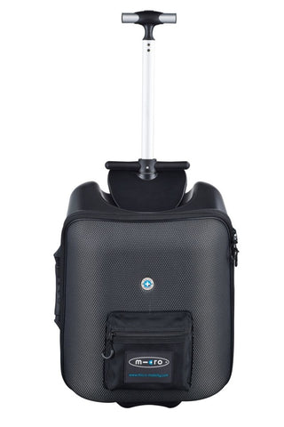 Maleta Micro Luggage Eazy Business
