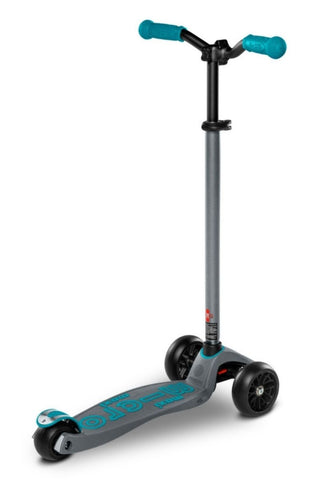 Scooter Maxi Micro Deluxe PRO