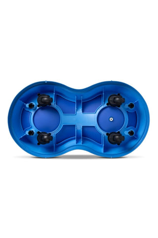 Micro Air Hopper Blue