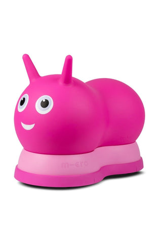 Micro Air Hopper Pink