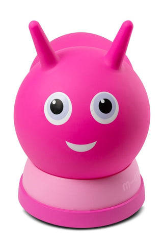 Image of Micro Air Hopper Pink