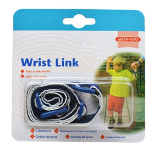 Children Toddler Safety Traction Rope
