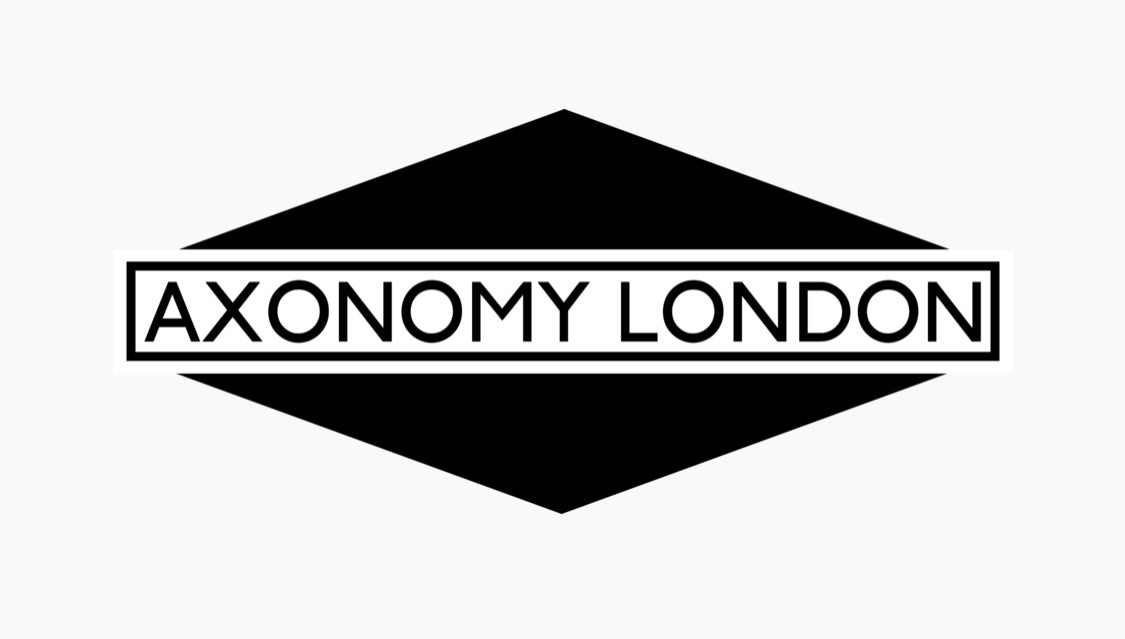 Axonomy London Gift Card