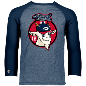 Brady GOAT Holloway Men's Typhoon T-Shirt