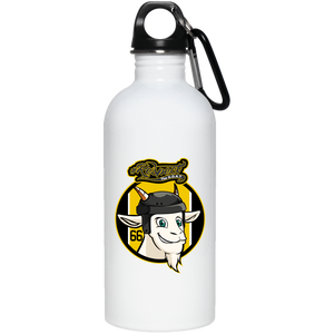 Lemieux GOAT 20 oz. Stainless Steel Water Bottle
