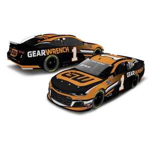 *Pre-Order* 2021 GearWrench 1:64 Diecast