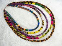 Beautiful African Necklace