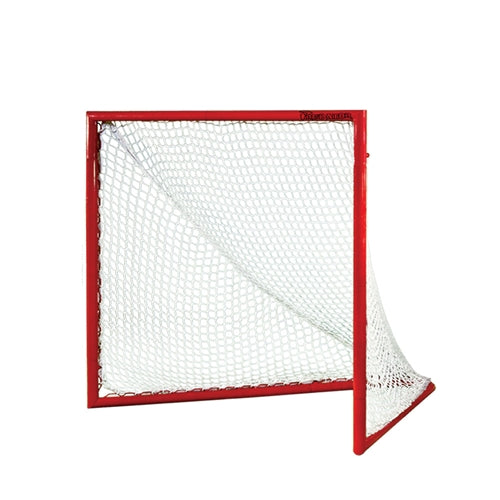 Predator Sports 4 X 4 Box Goal with 5mm White Net - Predator Sports