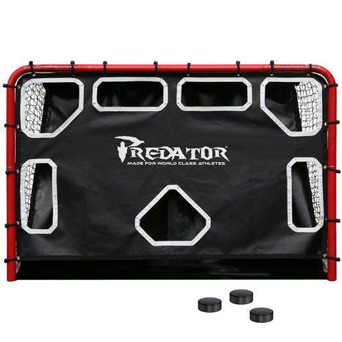 Predator Sports Hockey R.A.T. Shooting Target - Predator Sports