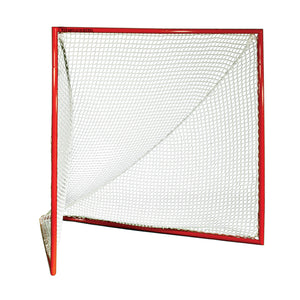 High School Game Goal with 7mm upgrade - Predator Sports