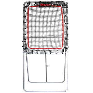 Predator Sports React Lacrosse Rebounder - Predator Sports