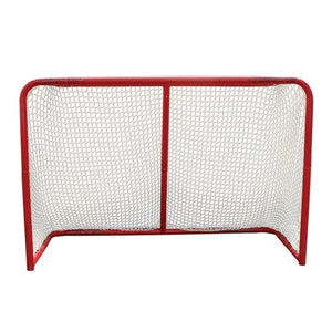 Predator Street Hockey Goal with 5mm Net - Predator Sports