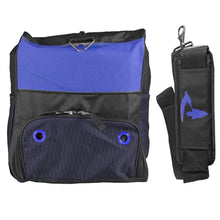 Load image into Gallery viewer, Predator Vyper Lacrosse Gear Bag - Predator Sports