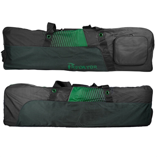 Predator Vyper Lacrosse Gear Bag - Predator Sports