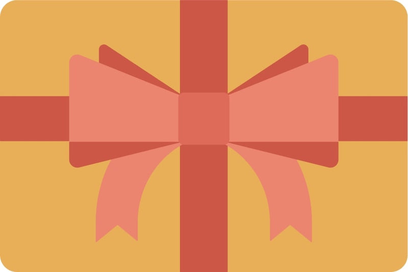 Gift Card - Predator Sports