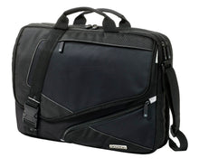 Load image into Gallery viewer, OGIO® - Voyager Messenger. 117023