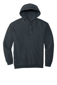 COMFORT COLORS  Ring Spun Hooded Sweatshirt. 1567