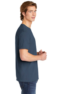 COMFORT COLORS  Heavyweight Ring Spun Tee. 1717