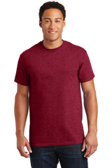 Gildan® - Ultra Cotton® 100% Cotton T-Shirt.  2000