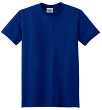 Load image into Gallery viewer, JERZEES Dri-Power Sport 100% Polyester T-Shirt. 21M