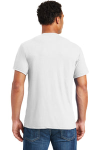 JERZEES Dri-Power Sport 100% Polyester T-Shirt. 21M