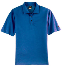 Load image into Gallery viewer, Nike Dri-FIT Pique II Polo. 244612