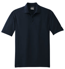 Load image into Gallery viewer, Nike Dri-FIT Classic Polo.  267020