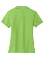 Load image into Gallery viewer, Nike Ladies Dri-FIT Classic Polo.  286772