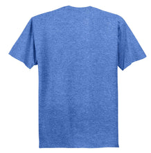 Load image into Gallery viewer, Fruit of the Loom HD Cotton 100% Cotton T-Shirt. 3930