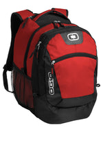 Load image into Gallery viewer, OGIO - Rogue Pack. 411042