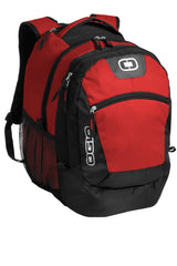 OGIO® - Rogue Pack. 411042