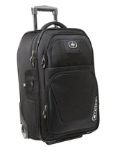 Load image into Gallery viewer, OGIO - Kickstart 22 Travel Bag. 413007
