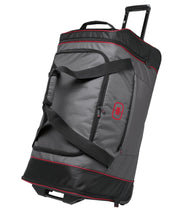 Load image into Gallery viewer, OGIO - Hamblin 30 Wheeled Duffel. 413010