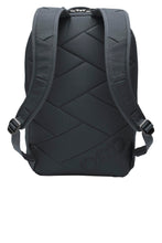 Load image into Gallery viewer, OGIO Ladies Melrose Pack. 414004
