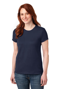 Gildan Ladies Gildan Performance T-Shirt. 42000L