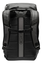 Load image into Gallery viewer, OGIO Torque Pack. 423010