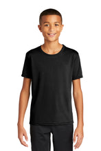Load image into Gallery viewer, Gildan Performance  Youth Core T-Shirt. 46000B