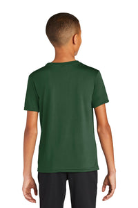 Gildan Performance  Youth Core T-Shirt. 46000B