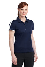 Load image into Gallery viewer, CLOSEOUT Nike Ladies Dri-FIT N98 Polo. 474238