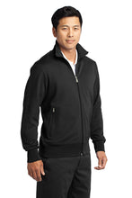 Load image into Gallery viewer, CLOSEOUT Nike N98 Track Jacket. 483550
