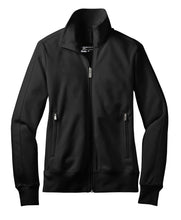 Load image into Gallery viewer, CLOSEOUT Nike Ladies N98 Track Jacket. 483773