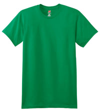 Load image into Gallery viewer, Hanes - Nano-T Cotton T-Shirt. 4980