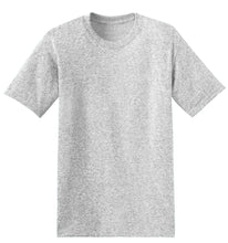 Load image into Gallery viewer, Hanes - EcoSmart 50/50 Cotton/Poly T-Shirt.  5170