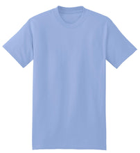 Load image into Gallery viewer, Hanes Beefy-T - 100% Cotton T-Shirt.  5180