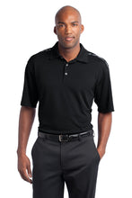Load image into Gallery viewer, Nike Dri-FIT Graphic Polo. 527807