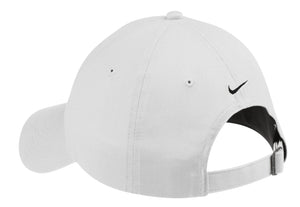 Nike Unstructured Twill Cap.  580087