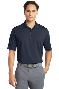 Nike Tall Dri-FIT Micro Pique Polo. 604941